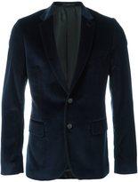 Paul Smith tailored fit blazer