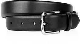 Cole Haan Men's Dress Calf Leather Belt