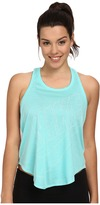 Nike Signal Relaxed Tank