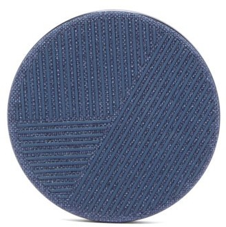 Native Union Drop Wireless Charger - Navy