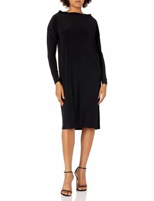 Norma Kamali Women's Skirt