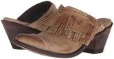 Old Gringo Maluina Cowboy Boots