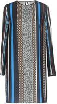 Clover Canyon Short dresses - Item 34788510