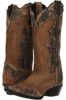 Laredo Lindsey Cowboy Boots