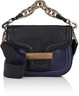 Pierre Hardy Women's Alphaville Mini Shoulder Bag
