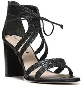 Via Spiga Women's Gardenia Lace-Up Sandal