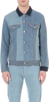 Levi's Trucker Limited Edition Denim Jacket