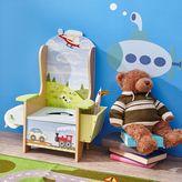 Teamson Kids Transportation Potty Chair