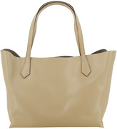 Hogan Shopper Bag