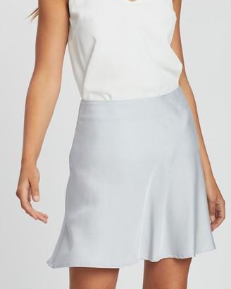 Capulet Tia Mini Skirt
