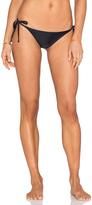 Frankie's Bikinis Frankies Bikinis Harlow Bikini Bottom