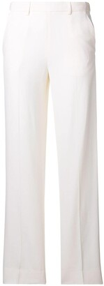 Maison Martin Margiela Pre-Owned Tailored Trousers
