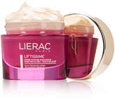 LIERAC Paris Liftissime Silky Sculpting Cream