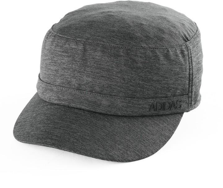 7a3843621745b adidas Black Women s Hats - ShopStyle