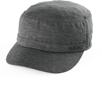 adidas Women's Sport-2-Street Military Cap