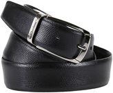 Ermenegildo Zegna Belt Belts Men