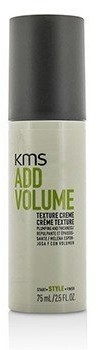 Kms California KMS California Add Volume Texture Creme (Plumping and Thickness) 75ml/2.5oz
