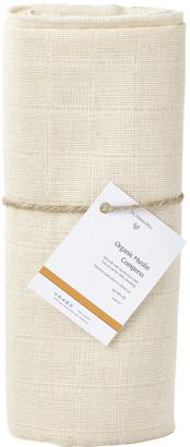 Dr. Hauschka Skin Care Organic Muslin Compress