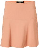 By Malene Birger Flared Skirt
