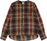 Swildens Shirts - Item 38606853