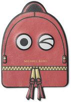 MICHAEL Michael Kors Wink Wink Backpack Sticker