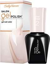 Sally Hansen Salon Gel Polish Gel Nail Color, Pinks
