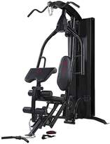 Marcy HG7000 Eclipse Home Multi Gym With Leg Press