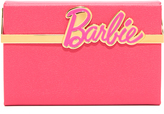 Charlotte Olympia x Barbie Vanina Clutch Box