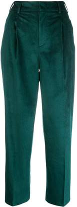 Pt01 Daisy trousers