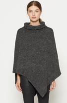 Joie Haesal C Cashmere Sweater