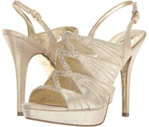 Adrianna Papell Marissa Women's Shoes