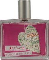 Love + Toast Love & Toast Eau De Parfum 100 ml Sugar Grapefruit by Love & Toast