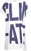 Vivienne Westwood 'Climate' t-shirt