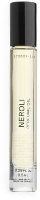 Arket Perfume Oil, 8,5 ml