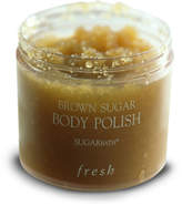 Fresh Brown Sugar Body Polish, 14.1 oz.
