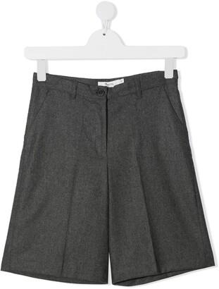 Bonpoint Knee-Length Shorts