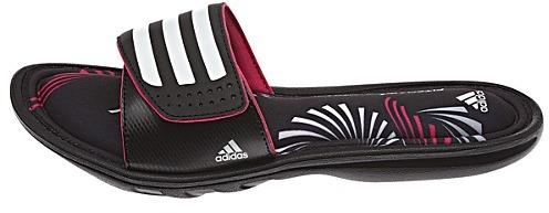 adidas Relafoam Vario GR Slides