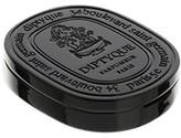 Diptyque 3.6gr Philosykos Solid Perfume