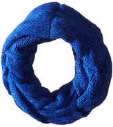 Steve Madden Full Course Load Snood