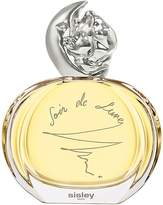 Sisley Paris SISLEY-PARIS Women's Soir de Lune - 100 ml