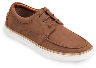 MIO Marino Mens Portex Casual Shoe