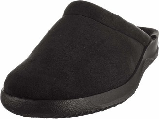 Rohde Mens 2773 Slippers