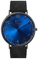 Ice Watch ICE-Watch 1505 Women's Wristwatch