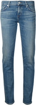 Citizens of Humanity skinny jeans - women - Cotton/Spandex/Elastane - 26