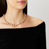 Coast Elva Sparkle Ball Necklace
