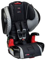 Britax Pinnacle Clicktight Combination Harness-2-Booster Car Seat - Circa