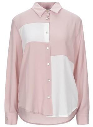 Biancoghiaccio Shirt