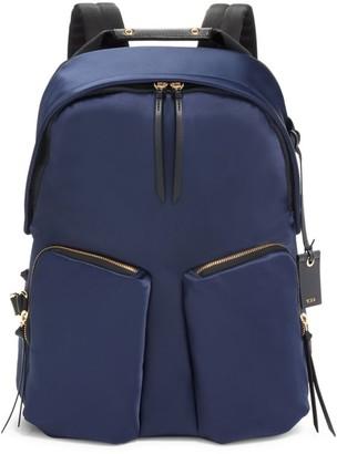 Tumi Devoe Meadow Backpack