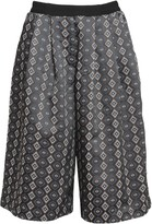 DAY Birger et Mikkelsen 3/4-length shorts