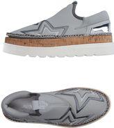 Bruno Bordese Low-tops & sneakers - Item 11149276